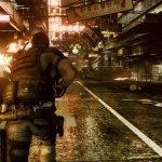 Скриншот Resident Evil 6 – Изображение 46