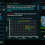 Скриншот S.o.r.s. – Изображение 2