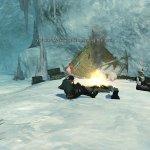 Скриншот Vindictus – Изображение 140