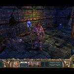 Скриншот King's Bounty: Warriors of the North – Изображение 21