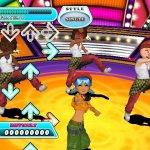 Скриншот DanceDanceRevolution (2009) – Изображение 23