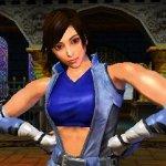 Скриншот Tekken 3D: Prime Edition – Изображение 98