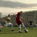 Скриншот Pro Evolution Soccer 4 – Изображение 5