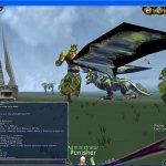 Скриншот Blade Mistress – Изображение 14