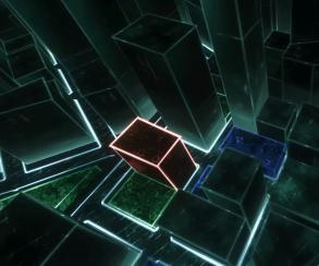 Новый трейлер Frozen Synapse 2 показывает открытый мир