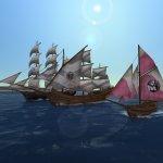 Скриншот Uncharted Waters Online – Изображение 94