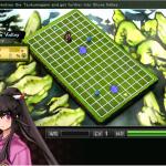 Скриншот 99 Ghosts – Изображение 2