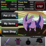 Скриншот Epic Pet Wars