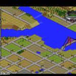 Скриншот SimCity 2000 – Изображение 4