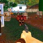 Скриншот Country Justice: Revenge of the Rednecks – Изображение 2
