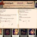 Скриншот Zafehouse: Diaries – Изображение 3