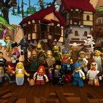 Скриншот LEGO Minifigures Online – Изображение 11