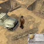 Скриншот Bonez Adventures: Tomb of Fulaos – Изображение 35