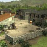 Скриншот Agricultural Simulator: Historical Farming – Изображение 5