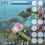 Скриншот Match Fish – Изображение 3
