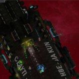 Скриншот 3030 Deathwar Redux