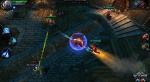 Серию The Witcher расширят мобильной MOBA-игрой - Изображение 2