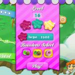 Скриншот Candy – Изображение 8