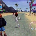 Скриншот Monster High: Skultimate Roller Maze – Изображение 7