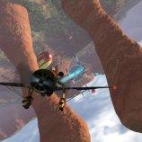Скриншот Altitude 0 – Изображение 1