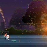 Скриншот Lastronaut – Изображение 3