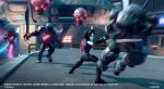 Disney Infinity: Marvel Super Heroes стартует со «Стражами Галактики» - Изображение 7