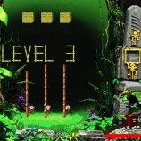 Скриншот Monkey Pole Climb