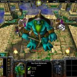 Скриншот Warcraft 3: The Frozen Throne