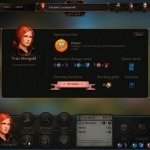 Скриншот The Witcher Adventure Game – Изображение 7