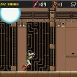 Скриншот Shinobi III: Return of the Ninja Master – Изображение 3