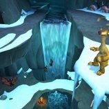 Скриншот Ледниковый период 3: Эра динозавров