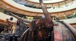 Вот так Legendary Pictures продвигает фильм Warcraft в Китае - Изображение 4