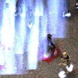 Скриншот Necromancer – Изображение 2