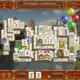 Скриншот Mahjong Quest 2