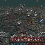 Скриншот Empyrean Rule - Rise of the Ancients – Изображение 11