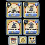 Скриншот Ninja Raft – Изображение 1
