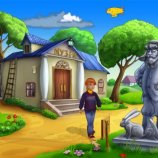 Скриншот Трое из Простоквашино: Пришельцы в Простоквашино – Изображение 5