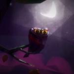 Скриншот Luna – Изображение 1