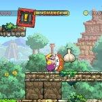 Скриншот Wario Land: Shake It! – Изображение 38