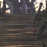 Скриншот Guilty Gear 2: Overture – Изображение 305