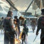 Скриншот Assassin's Creed 3 – Изображение 123