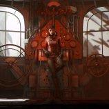 Скриншот Dishonored 2: Death of the Outsider – Изображение 2