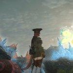 Скриншот Final Fantasy 14: A Realm Reborn – Изображение 76