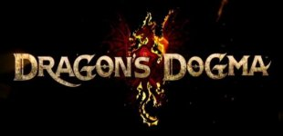Dragon's Dogma. Видео #24
