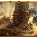 Скриншот We Are the Dwarves! – Изображение 2