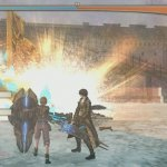 Скриншот Valkyria Revolution – Изображение 36