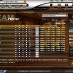Скриншот Total Pro Basketball 2005 – Изображение 8