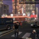 Скриншот APB: Reloaded
