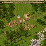 Скриншот CaesarIA – Изображение 4