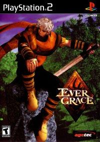 Обложка EverGrace